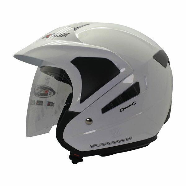 Cargloss-CDV-YD-CR-SP-Whity-White
