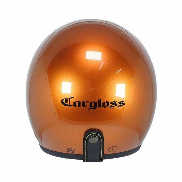 Cargloss-CF-Retro-Brilliant-Orange