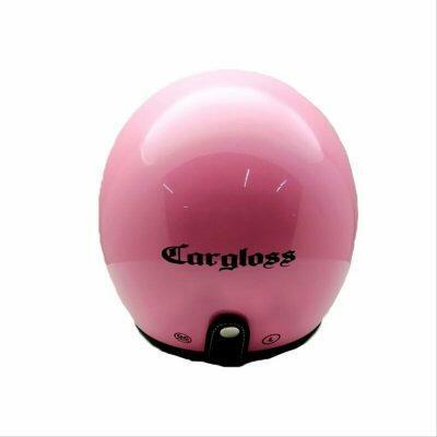 Cargloss-CF-Retro-Milk-Shake-Pink