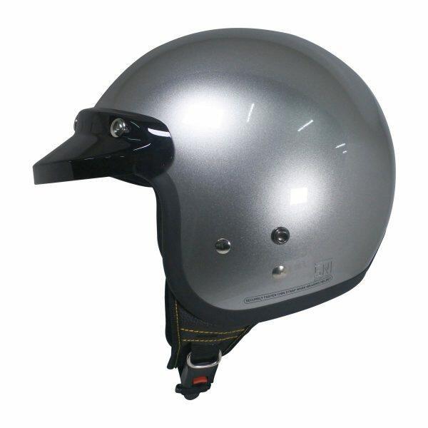 Cargloss-CF-Retro-Silver-Met-8